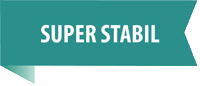 Super stabil